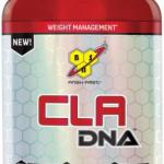BSN DNA CLA