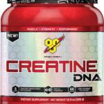 BSN CREATINE DNA (60 servings)