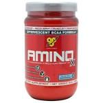 BSN amino