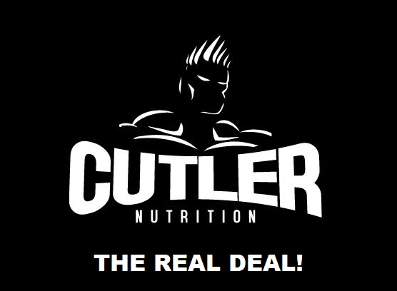 Total Protein Cutler Nutrition - 5lb