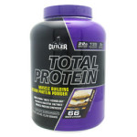 Total Protein by Cutler Nutrition - 5lb