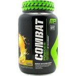 MusclePharm Combat Powder (2lb)