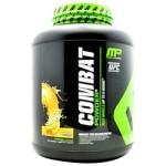 MusclePharm Combat Powder (4lb)
