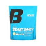 Beast whey protein