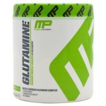 MP Glutamine Core