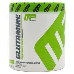 MP Glutamine Core