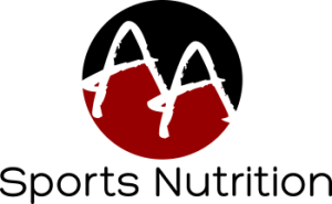 AA SPORTS NUTRITION