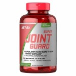 Met Rx Super joint guard